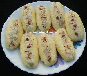 Bengali-Chamcham-Recipe