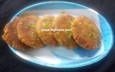 Dahi-Ke-Kabab