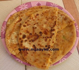 aloo-cheese-paratha
