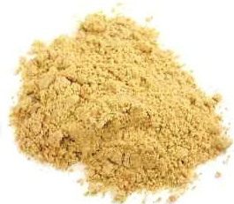 Benefits Of Asafoetida