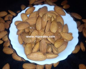 benefits-of-almond