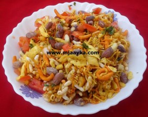 bhel-puri-recipe
