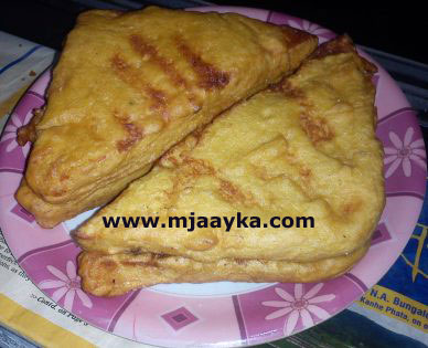 bread-pakoda-recipe