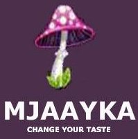 Mjaayka.com: Indian Vegetarian food Recipes in Hindi
