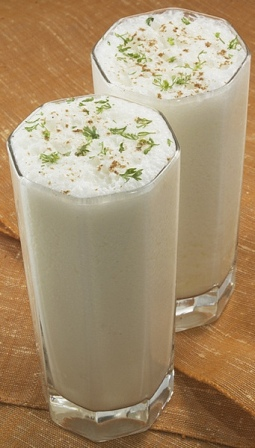 Masala Lassi Recipe