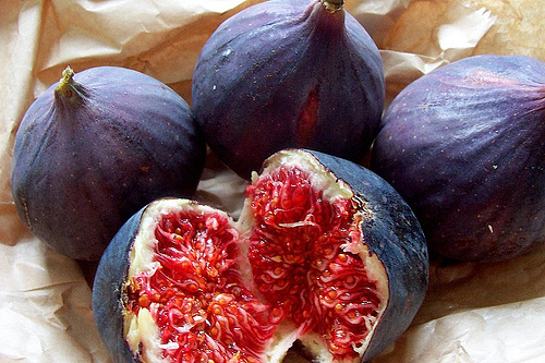 Benefits Of Fig
