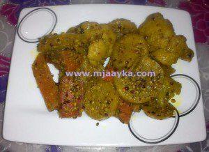 mooli-gajar-gobhi-ka-mix-ac