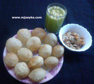 paani-poori-recipe