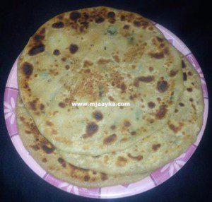 paneer-paratha