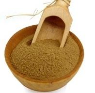 triphala-powder