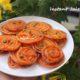Instant Jalebi Recipe