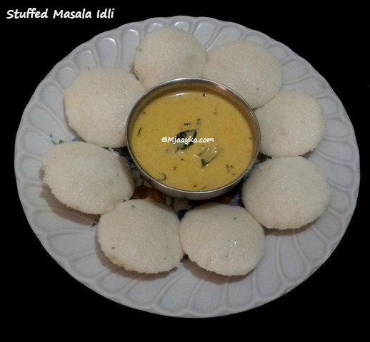 stuffed-masala-idli