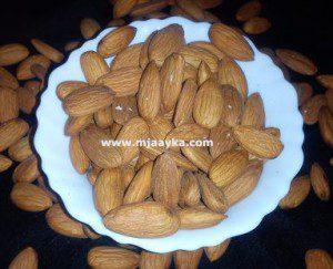 benefits-of-almond