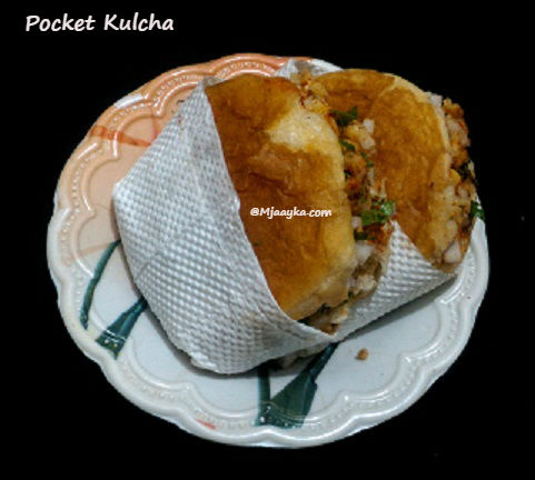 pocket-kulcha